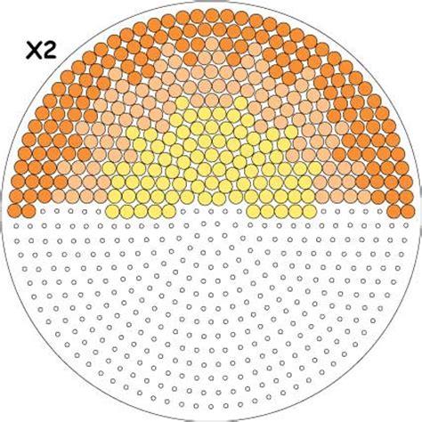 bead pattern maker perler pattern maker free patterns