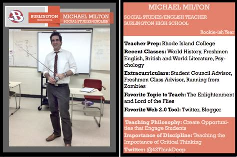 make a trading card trading cards make your own michael k milton
