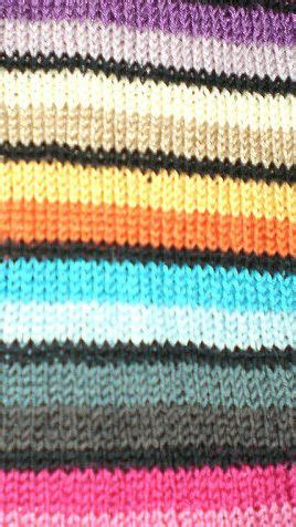 jogless stripes knitting 1000 images about color knitting on knitting