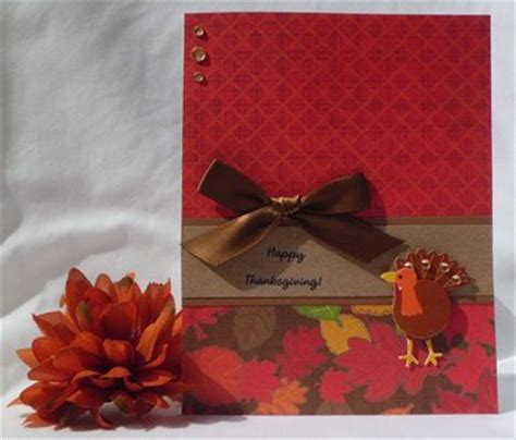 ideas for thanksgiving cards to make thanksgiving cards greeting card ideas