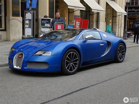 Bugati Veyron Sport by Bugatti Veyron 16 4 Grand Sport 5 November 2016 Autogespot