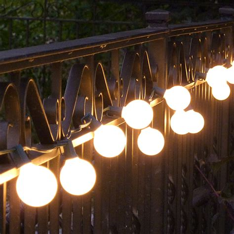 clear outdoor string lights patio string light patio lights commercial clear patio