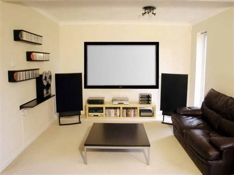 cool small apartments living room ideas for apartments peenmedia