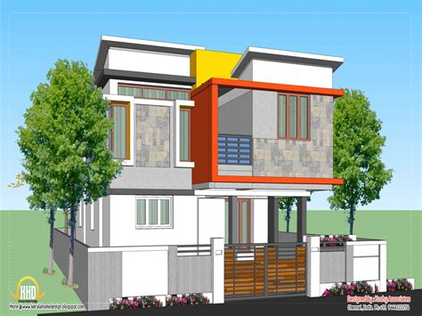modern home designs plans ultra modern house plans designs