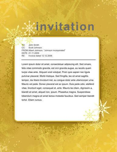 patterns of power inviting writers into the conventions of language grades 1 5 free invitation templates printable invitations