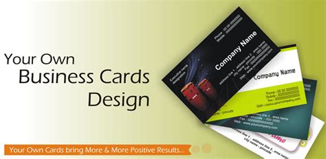 make a business card free business card templates printable templates free