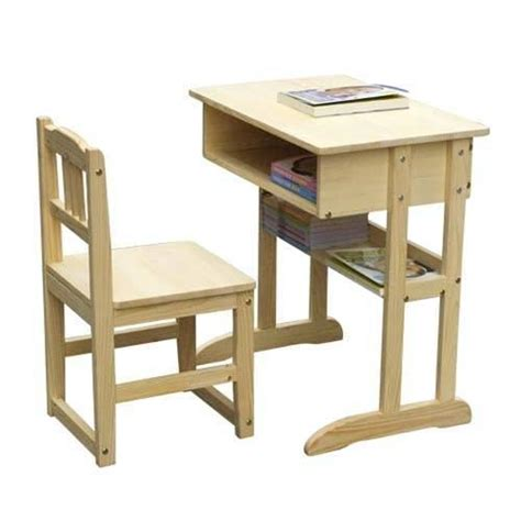 wooden desk and chair wood desk chair home design elements