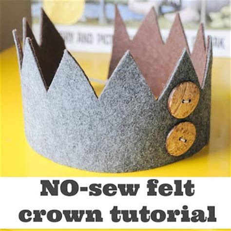 felt crafts for no sew 15 fabulous felt scrap crafts you will want to make