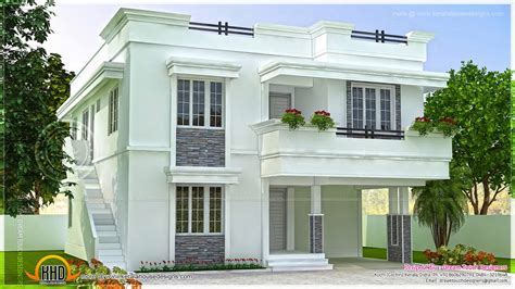 beautiful home designs inside outside in india home design sq ft beautiful kerala house design kerala