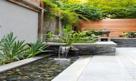 small patio great small patio design ideas patio design 220