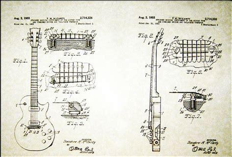 1000 images about templates amp blueprints on pinterest