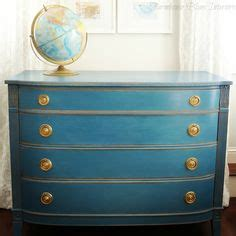chalk paint evansville in 1000 images about howard chalk paint on