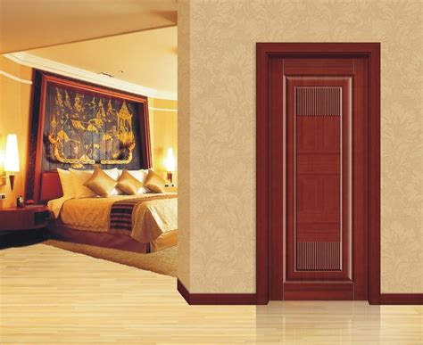 replacement bedroom furniture doors bedroom furniture replacement doors 28 images more