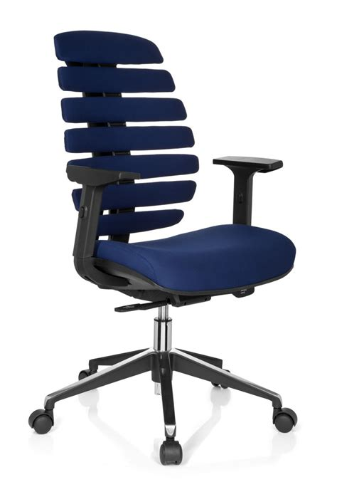 sillas y sillas sillas de oficina ergon 243 micas spine