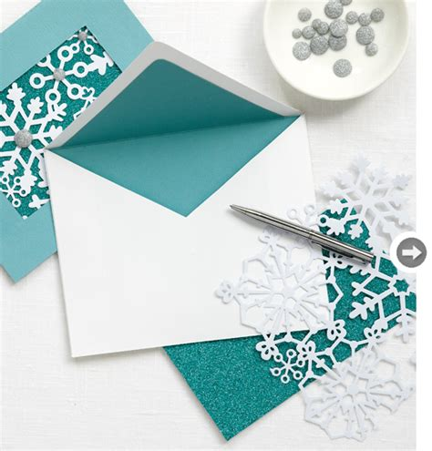 how to make cards at home diy cards style at home