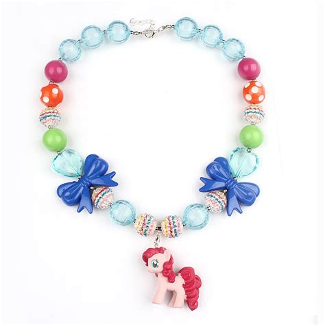 chunky bubblegum buy wholesale chunky bubblegum necklace from china