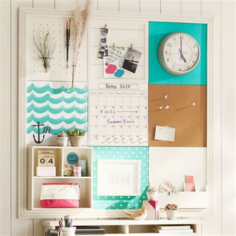 pin boards for rooms category 187 tips and advice 171 catherine schager designs