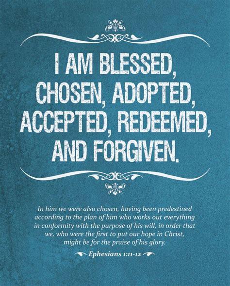Ephesians 1:11-12   Faith, Hope & Charity   Pinterest ... Ephesians 1:11