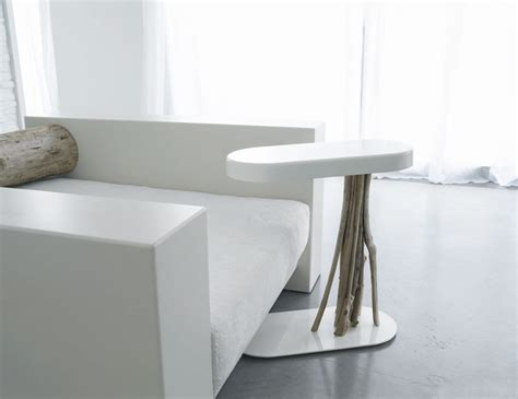 table d appoint pour canape maison design zeeral