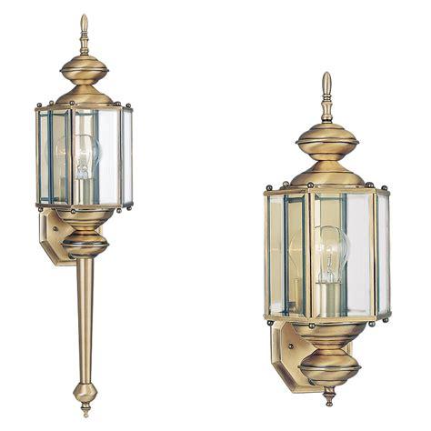 b b landscape lighting b and q outdoor wall lighting outdoor lighting ideas
