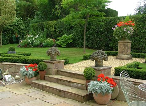 backyard decorating ideas home stunning garden fence
