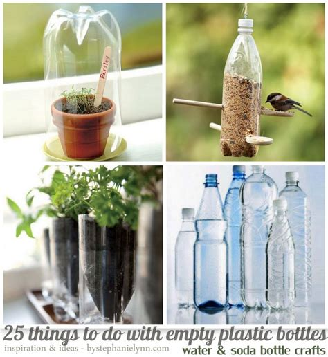 water bottle crafts projects 47 best recycled arts images on projects