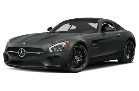 Pictures Of Mercedes Cars by 2017 Mercedes Amg Gt Price Photos Reviews Features