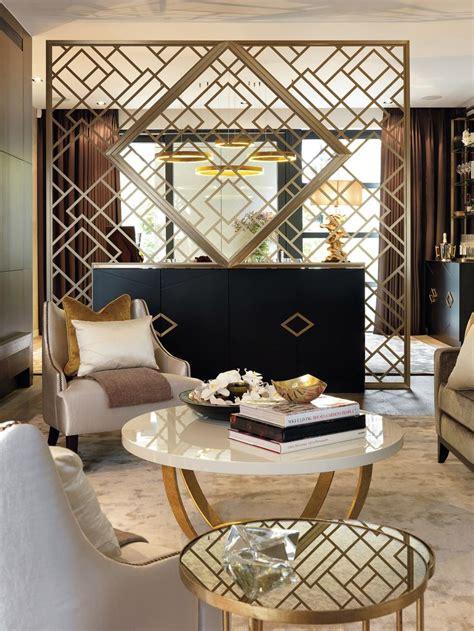 luxury home decoration best 25 luxury interior design ideas on