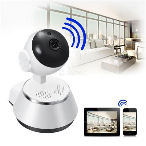 Virtual Design A Kitchen v380 wifi ip plug amp play hd cctv camera onlinebdshopping com