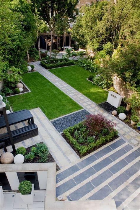 japanese garden design 25 best modern japanese garden ideas on