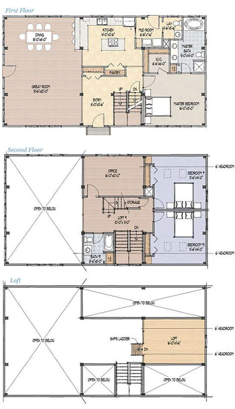 homestead floor plans the homestead log home floor plan by 1867 confederation
