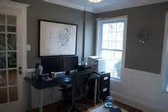 behr paint color elephant skin behr paint elephant skin jacob boyle this is the