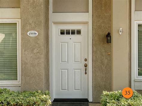 glass exterior door how to choose front door glass inserts todays entry doors