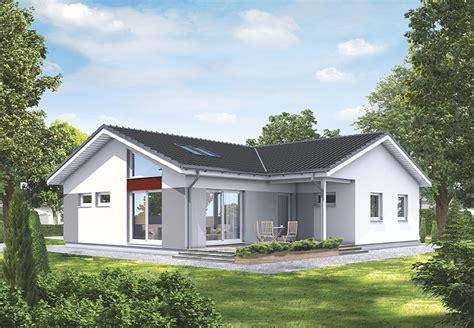 Danwood Haus Perfekt 135 by 111 Dan Wood House Schl 252 Sselfertige H 228 User