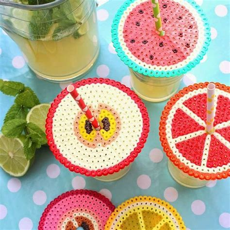 and crafts for summer 10 summer activities and crafts tinyme