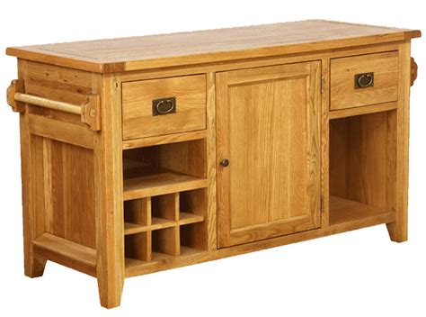 free standing kitchen islands for sale free standing kitchen islands for sale 28 images free