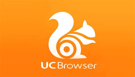 uc browser uc browser 28 images uc browser 4 has a new user