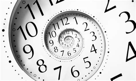 groundhog day duration increasing personal savings the groundhog day way