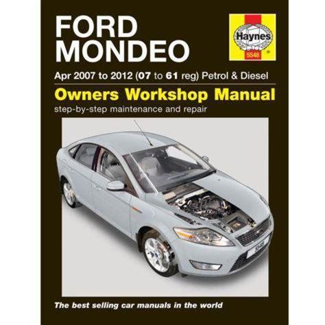 service manual old car repair manuals 1995 audi s6 engine control 1995 audi c4 s6 v8 leather car repair books ebay