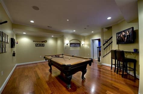 paint colors for basement walls basement paint color ideas image mag