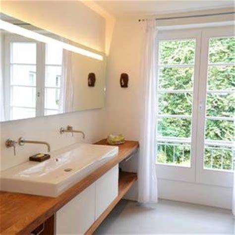 Badezimmermöbel Unter Lavabo by Waschtisch Ideen 2 920 Bilder Roomido