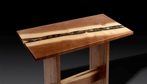 woodworks org eau woodworks handcrafted furniture by tim brudnicki