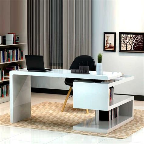 where to buy an office desk where to buy desks for home office 28 images home