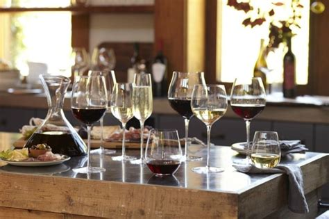 how to host a how to host a wine tasting williams sonoma taste