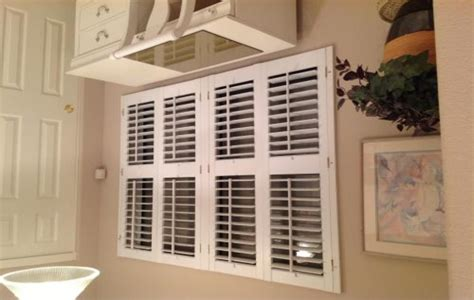 home depot shutters interior interior plantation shutters home depot 28 images wood