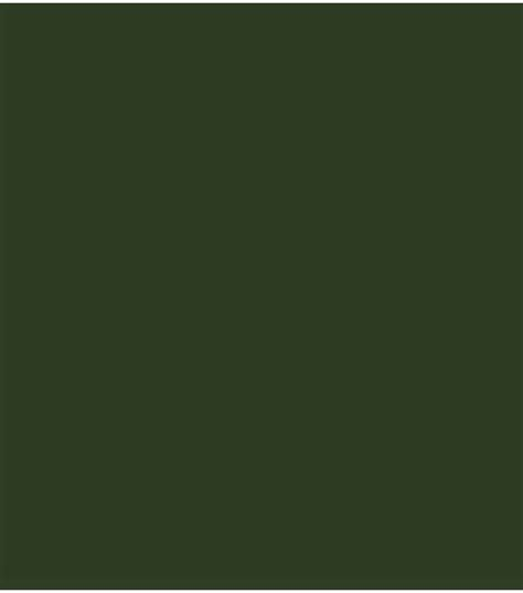 ugliest color hex code olive drab color 28 images olive drab spray paint