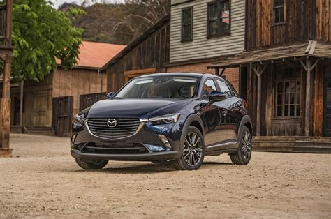List Of Most Reliable Suvs by Most Reliable Small Suv Autos Post