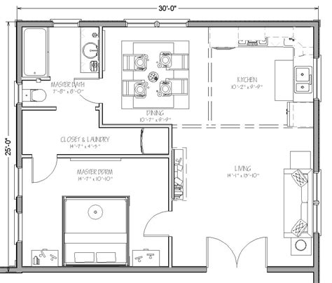 house plans with inlaw apartments inlaw home addition costs package links simply additions