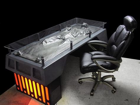cool things for office desk cool wars things money can buy cool things collection