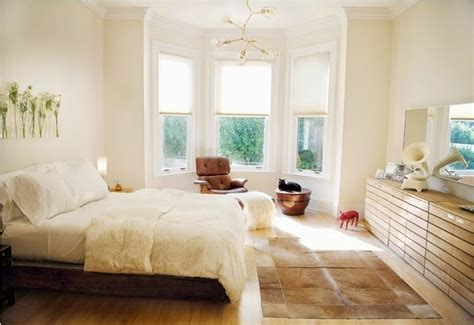 paint colors relaxing bedrooms most relaxing paint colors for bedroom